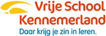 Basisschool Vrijeschool kennemerland is een vrijeschool in Haarlem-Noord